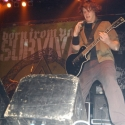 born_from_pain_persistence_tour_20090611_1203547475