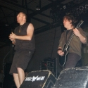 born_from_pain_persistence_tour_20090611_1210966271