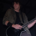 born_from_pain_persistence_tour_20090611_1231332183