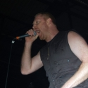 born_from_pain_persistence_tour_20090611_1787463435