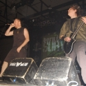 born_from_pain_persistence_tour_20090611_1875456941