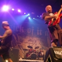 sick_of_it_all_persistence_tour_20090611_1340932710