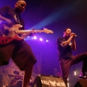 sick_of_it_all_persistence_tour_20090611_1373965247