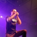 sick_of_it_all_persistence_tour_20090611_1437584452