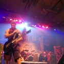 sick_of_it_all_persistence_tour_20090611_1698538200
