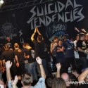 suicidal_tendencies_20120129_1574824737