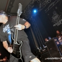 suicidal_tendencies_20120129_1688030017