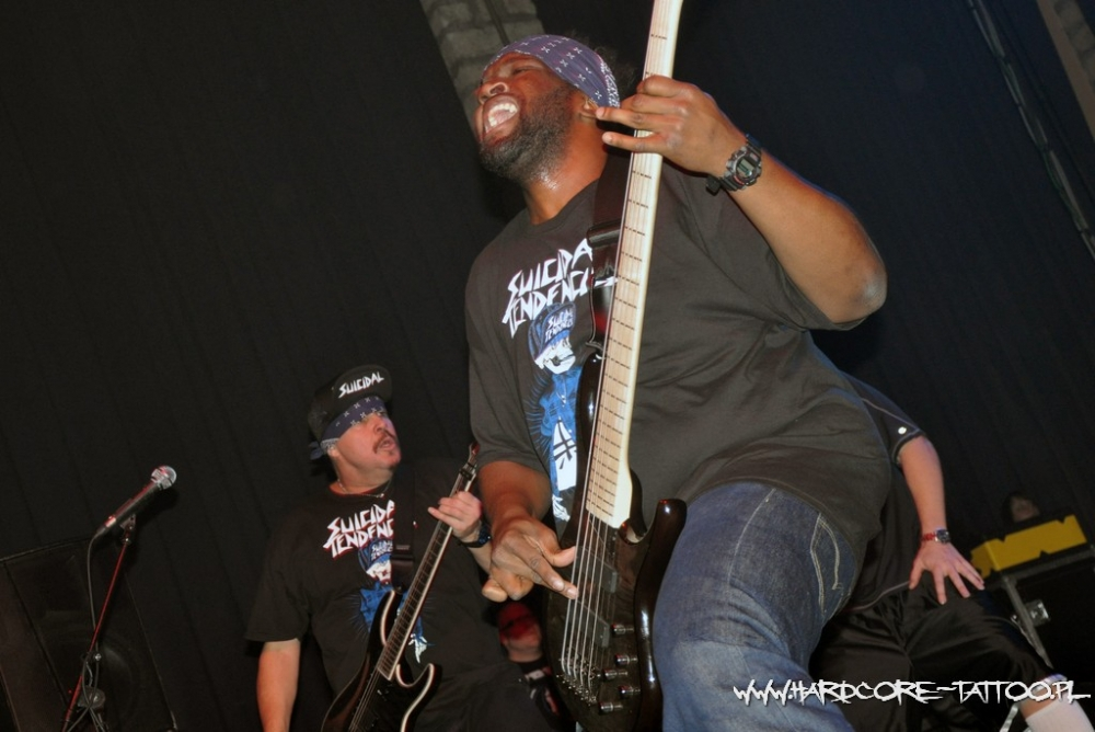 suicidal_tendencies_20120129_1900028194