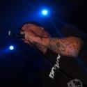 agnostic_front_persistence_tour_drezno_2009_20091209_1835997059