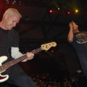 ignite_persistence_tour_drezno_2009_20091209_1228540099