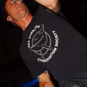 ignite_persistence_tour_drezno_2009_20091209_1419095343