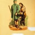 piotr_wojciechowski_collection_20100814_1008254393