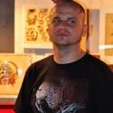 piotr_wojciechowski_waciciel_eksponatw_20100814_1872300097