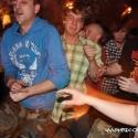 odszuka_listopad_20110320_1004930857