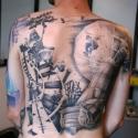 maciek_heczko_tattoo_by_grzesiek_robtattoo_krakw_20110708_1774908589