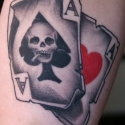 piotrek_hryniw_tattoo_by_grzesiek_robtattoo_krakw_20110708_1471261601