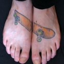 piotrek_hryniw_tattoo_by_grzesiek_robtattoo_krakw_20110708_1476245933