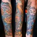 maciek_heczko_tattoo_by_grzesiek_robtattoo_krakw_20110708_1628561308