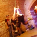 suspension_krakw_underworld_21_czerwca_2009_20090701_1072481118
