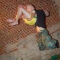 suspension_krakw_underworld_21_czerwca_2009_20090701_1121751999
