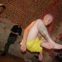 suspension_krakw_underworld_21_czerwca_2009_20090701_1486305756