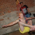 suspension_krakw_underworld_21_czerwca_2009_20090701_1687592338