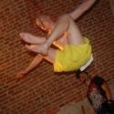 suspension_krakw_underworld_21_czerwca_2009_20090701_1713989504