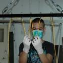 suspension_warszawa_2010_20100907_1854421931
