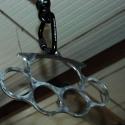 suspension_warszawa_2010_20100907_1979663623