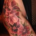 archie_gothica_tattoo_krakw_iii_miejsce_kompozycja_damska_20110223_1807585818