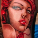 krasnal_lost_of_ink_tattoo_koszalin_20110223_2073833064