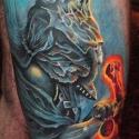 piotr_evil_tattoo_kalisz_20110223_1430055564