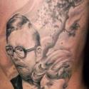 tattoofestival_d_2011_20110223_1071199101