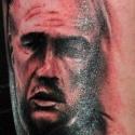 tattoofestival_d_2011_20110223_1224243693