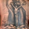 tattoofestival_d_2011_20110223_1239900458