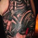 tattoofestival_d_2011_20110223_1246792937