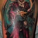 tattoofestival_d_2011_20110223_1424310328
