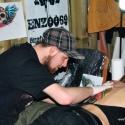 tattoofestival_d_2011_20110223_1429451163
