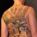 tattoofestival_d_2011_20110223_1459601826