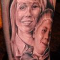 tattoofestival_d_2011_20110223_1508711873