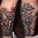 tattoofestival_d_2011_20110223_1710808365