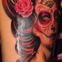 tattoofestival_d_2011_20110223_1906333106