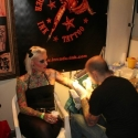 tattoo_convention_berlin_2008_34_20090421_1777466009