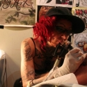 tattoo_convention_berlin_2008_40_20090421_1465052333