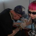 tattoo_festival_d_2008__2009_20100218_1706393154