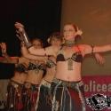 tattoo_festival_d_2008__2009_20100218_1708330537