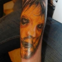 tattoo_festival_d_2008__2009_20100218_1761214147