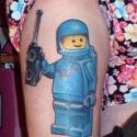 tattoo_festival_d_2009_20100218_1022738399