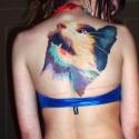tattoo_festival_d_2009_20100218_1030579540