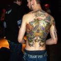 tattoo_festival_d_2009_20100218_1077484487